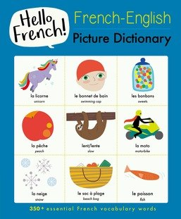 Photo of b small Children's Language Books Review