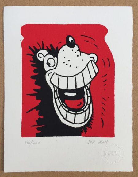 Photo of Comic Art Prints Review
