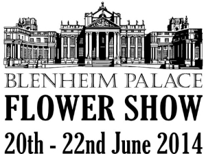 Photo of Blenheim Palace Flower Show Review