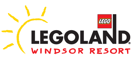 Photo of LEGOLAND Windsor 2019 Review