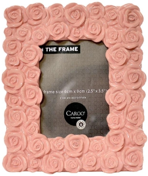 Photo of Rose Frame Review