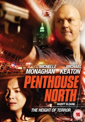 Photo of Penthouse North Review