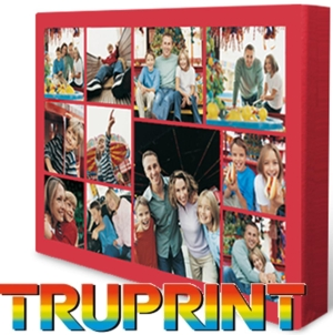 Photo of Truprint Review