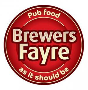 Photo of Brewers Fayre Swansea Vale Review