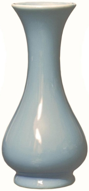 Photo of 12.5cm Glazed Vase from Cargo Home Shop Review