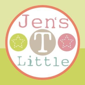 Photo of Jen's Little Treasures A4 Print Review