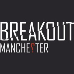 Photo of Breakout Manchester: Infiltrate Room Review