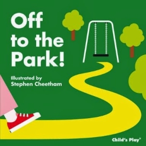 Photo of Off To The Park Review