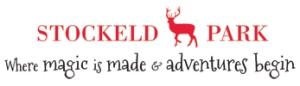 Photo of Stockeld Park Summer Adventure Review 2