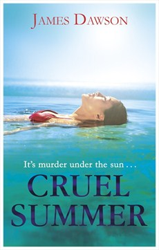 Photo of Cruel Summer by James Dawson Review