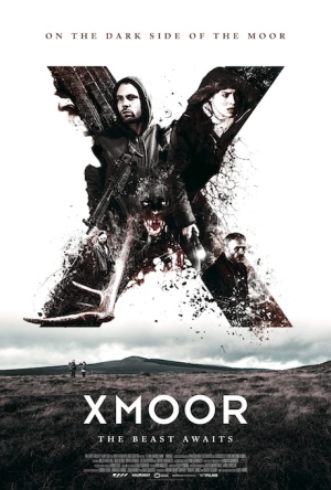 Photo of XMOOR Review