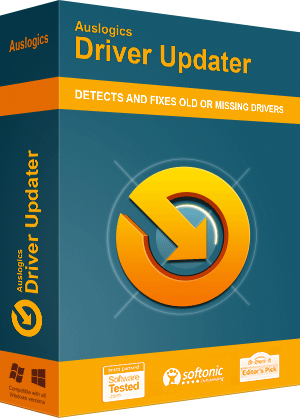 Photo of Auslogics Driver Updater Software Review