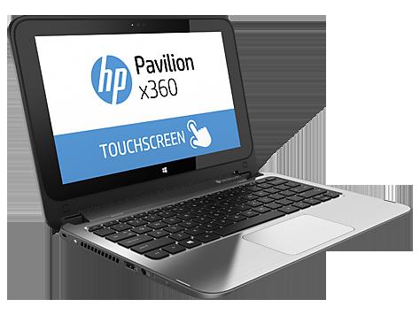 Photo of HP Pavilion x360 PC Laptop Review