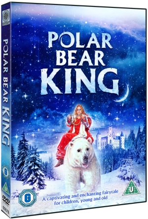 Photo of Polar Bear King Review