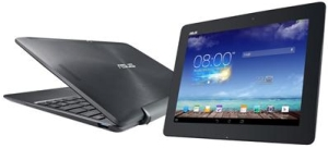 Photo of ASUS Transformer Pad TF701T Review