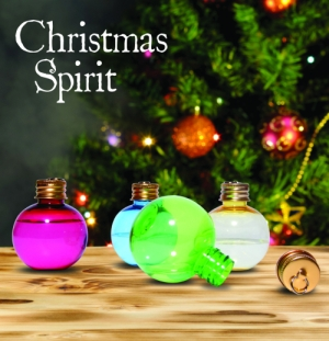 Photo of thumbsUp! Christmas Spirit Shots Review