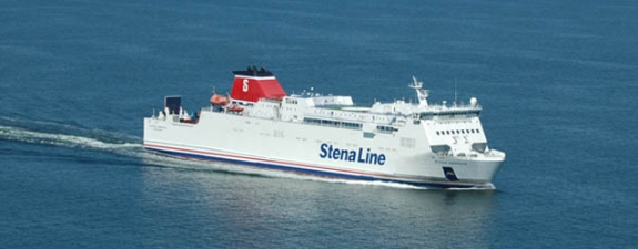 Photo of Family Holiday to Ireland with Stenaline Review
