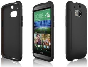 Photo of Tech21 HTC One M8 Impact Tactical Case Review