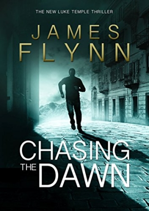 Photo of Chasing the Dawn by James Flynn Review