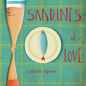 Photo of Sardines of Love by Zuriñe Aguirre Review