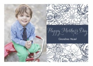 Photo of Truprint Personalised Mother's Day Card Review