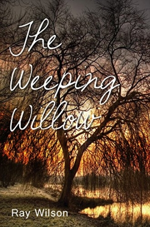 Photo of The Weeping Willow by Ray Wilson Review