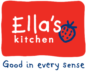 Photo of Ella's Kitchen Baby Food and Snacks Review