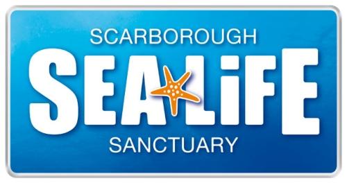 Photo of SEA LIFE Scarborough Review