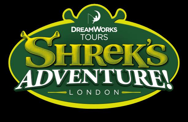Photo of Shrek's Adventure London 2018 Review