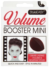 Photo of StyleEasy Volume Booster Mini Review