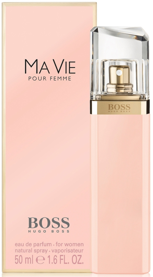 Photo of Boss Ma Vie Review