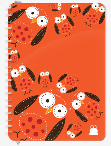 Photo of Toad Diaries Design Your Own Diary Review