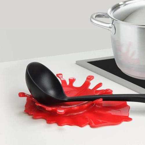Photo of Prezzybox Splash Spoon Rest Review