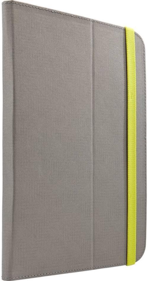 Photo of Case Logic SureFit Classic Folio Review