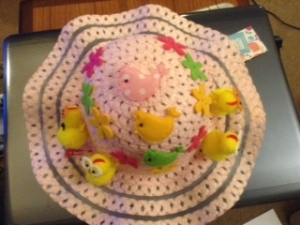Photo of Easter at Asda Review