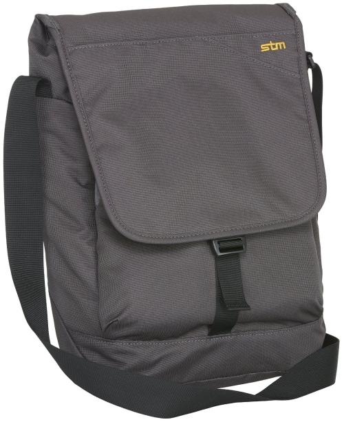 Photo of STM Bags Linear Laptop Shoulder Bag Review