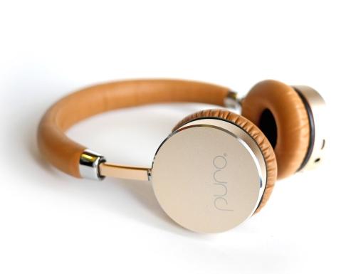 Photo of Puro Sound BT-5200 Wireless Headphones Review