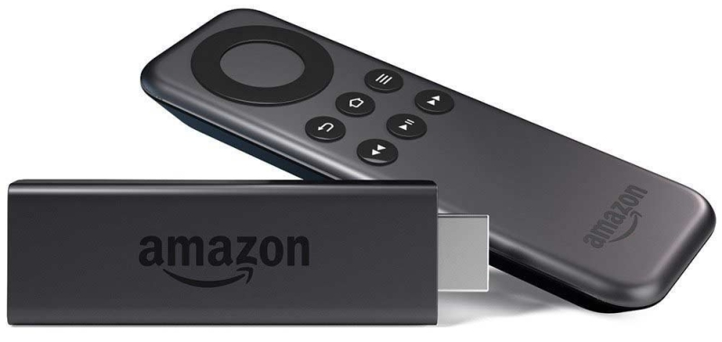 Photo of Amazon Fire TV Stick Review