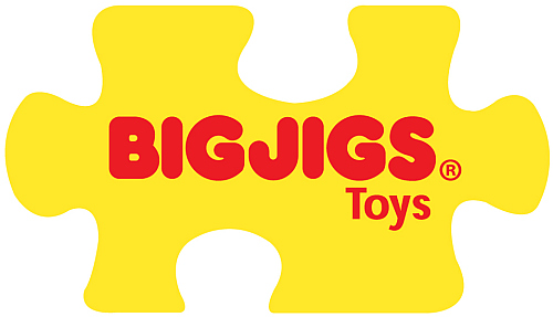 Photo of BigJigs Toys Christmas Roundup Review