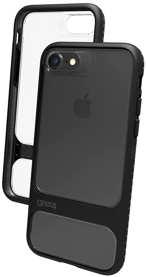 Photo of Gear4 Soho iPhone 7 Case Review