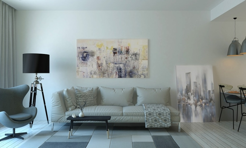Photo of More Clashing Than Eclectic: How to Pull Together an Incoherent Room