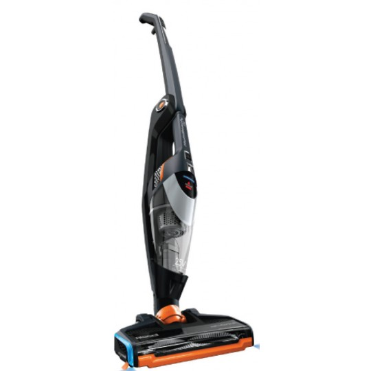 Photo of Bissell MultiReach Ion+ 25.2V Cordless Vacuum Cleaner Review