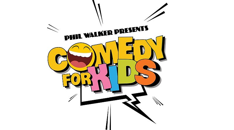 Photo of Comedy for Kids at the Preston Guild Hall Review