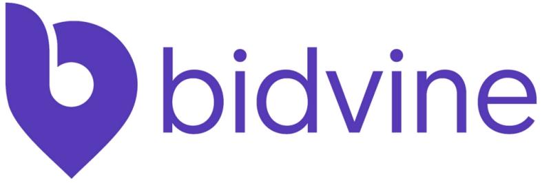 Photo of Bidvine.com: Hire trusted local service professionals Review