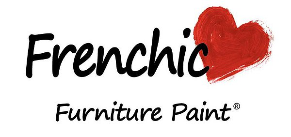 Photo of Frenchic Furniture Paint Review