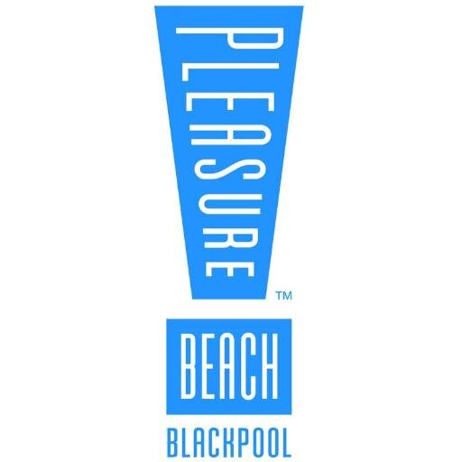 Photo of Blackpool Pleasure Beach 2018 Review