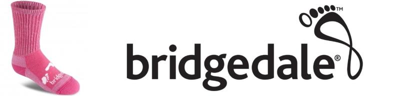 Photo of Bridgedale Wool Fusion Trekker Socks Review