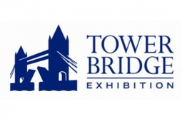 Photo of The Tower Bridge Exhibition Review