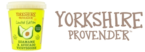 Photo of Yorkshire Provender Summer Soups Review