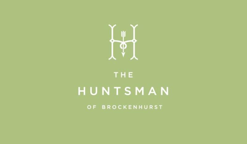 Photo of The Huntsman of Brockenhurst Autumn/Winter Menu Review